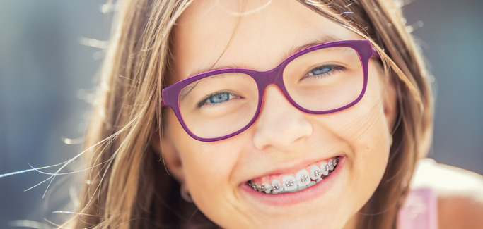 Does your child need orthodontic treatment?